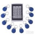 Lock Locksmith Services