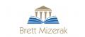 Brett Mizerak Attorney At Law