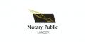 Notary Public London - M M Karim
