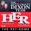 HER Realtors - The Dixon Team