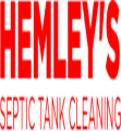 Hemley's Septic Services