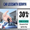 Car Locksmith Berwyn