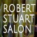 Robert Stuart Salon