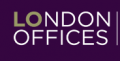 London Offices
