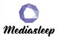 Mediasleepseo