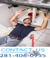 Plumbing Mission Bend