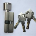 Central Lock Key Store