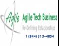 Agile Tech Business