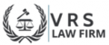 VRS Law Firm