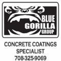 Blue Gorilla Coatings