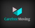 Movers Toronto - Carefree Moving Company Toronto