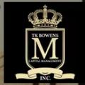TK Bowens Capital Management Inc.