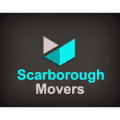 Scarborough Movers | Moving Company