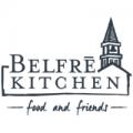 Belfre Kitchen