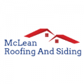 McLean Roofing And Siding