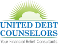 United Debt Counselors