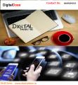 Digital Dose