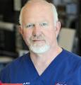 Dr. H Lynn Rodgers, M.D.