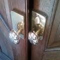 Neighborhood Locksmith Services