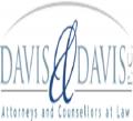 Davis & Davis PC, P.C.