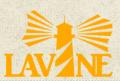 Lavine Long Term Care Insurance LLC