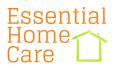 Essential Home Care