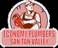 ECONOMY PLUMBER SAN TAN VALLEY AZ