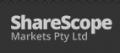 ShareScope