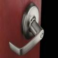 Locksmith Key Shop