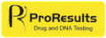 ProResults DNA & Drug Testing