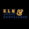 KLM Audit & Compliance