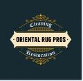 Barrington Oriental Rug Pros