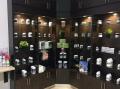 Natural Health Clinic of Halton Oakville