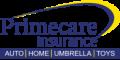 Primecare Insurance Inc.