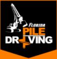 Florida Pile Driving