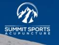 Summit Sports Acupuncture