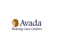 Avada Hearing Care Center Chicopee