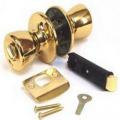 Security Locksmith Services