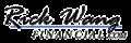 Rick Wang Financial