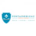 Fontainebleau Children's Academy
