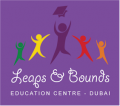 Leaps and Bounds Education Centre