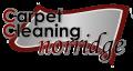 Carpet Cleaning Norridge
