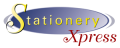 StationeryXpress