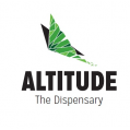 Altitude The Dispensary