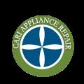 Appliance repair Naperville IL