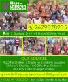 Btcf-help | NGO for children PHILADELPHIA