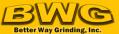 Better Way Grinding, Inc.