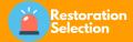 Fire & Water Damage Restoration Selection