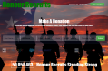 Honor Recruits, Nonprofit Organization