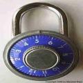Locksmith Lock Store